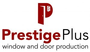 Prestige Plus - Windows & Doors