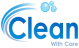 Clean with Care Pty Ltd