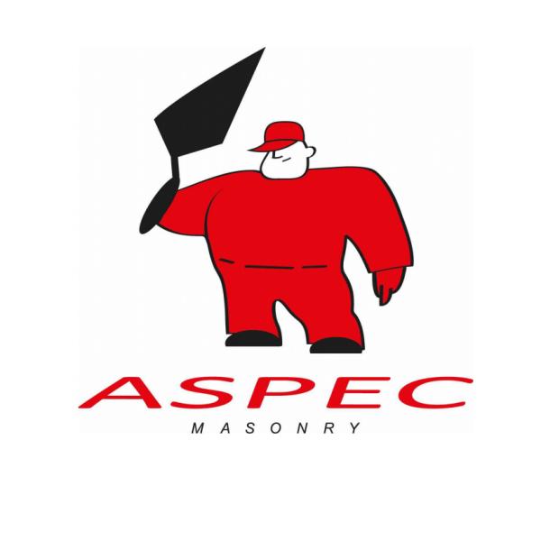 Aspec Masonry - Bricklayers