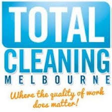 Total Cleaning Melbourne
