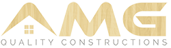 AMG Quality Constructions