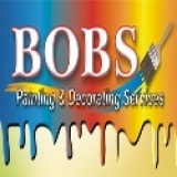 BOBS Painting and Decorating Services
