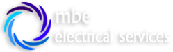 MBE Electrical Service
