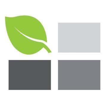 LivingScape - Landscape Construction