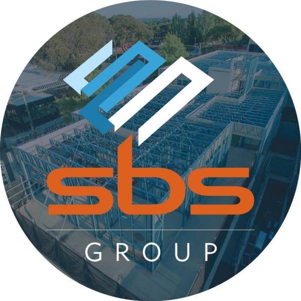 SBS Group - Prefab Steel Framing