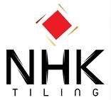NHK Tiling - Tilers
