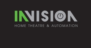Invision Home Theatre