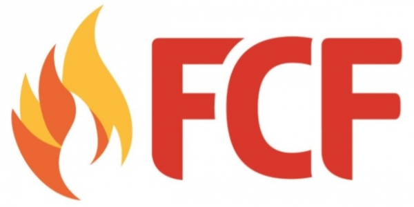 FCF Fire & Electrical South East Sydney
