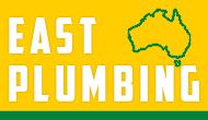 East Plumbing - Adelaide