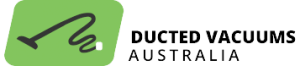 Ducted Vacuums Australia