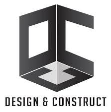 DCON Group-  Design & Construct