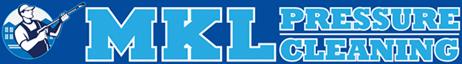 MKL Pressure Cleaning