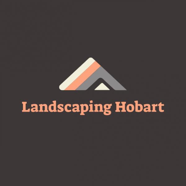 Landscaping Hobart