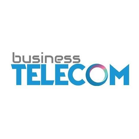 Business Telecom Pty Ltd