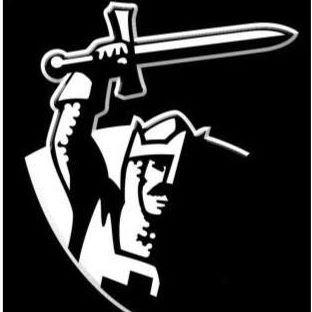 Crusader Security