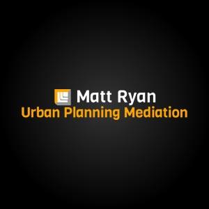 Matt Ryan Urban Planning Mediation Pty Ltd