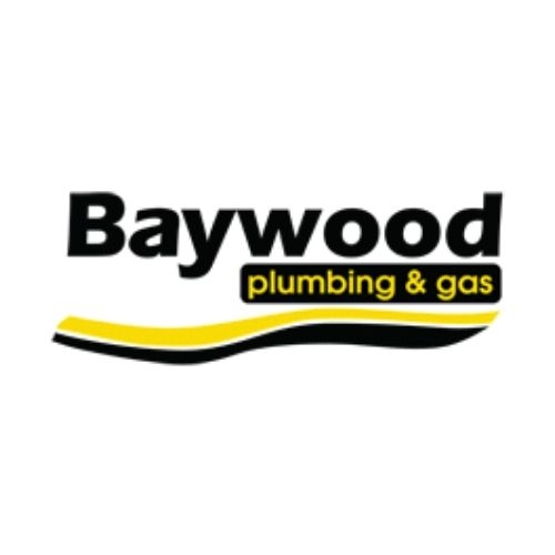 Baywood Plumbing & Gas