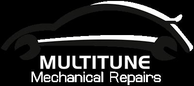 Multitune Mechanical Repairs