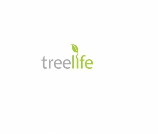 Treelife - Arborists