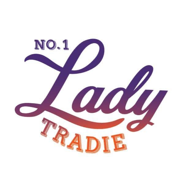 Bathroom renovations Adelaide - No. 1 Lady Tradie