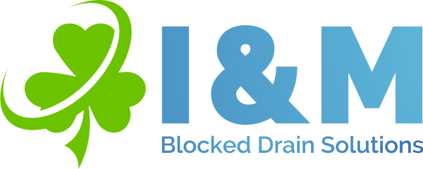 I&M Blocked Drain Solutions