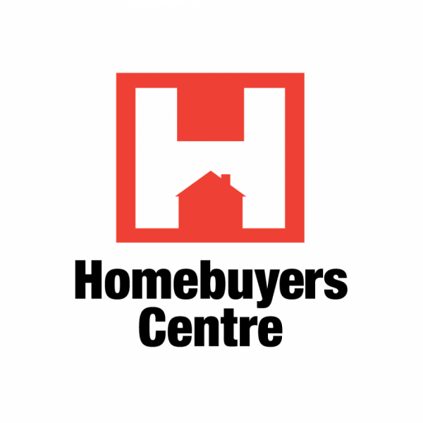 Homebuyers Centre Victoria