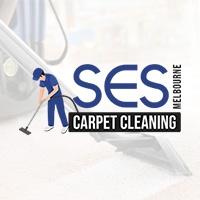 SES Carpet Cleaning Melbourne