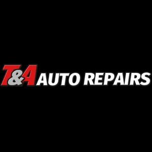 T & A Auto Repairs