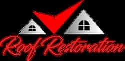 Roof Restoration Northern Suburbs