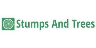 Stumps and Trees Pty Ltd