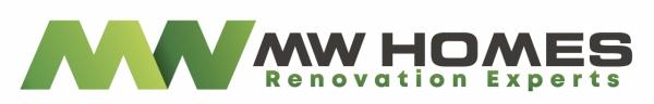 MW Homes - Renovations