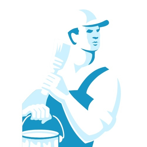 Painting Services Newcastle