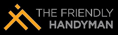The Friendly Handyman