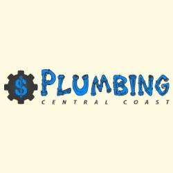 Plumbing Central Coast