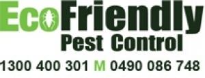 Ant Pest Control Perth Logo