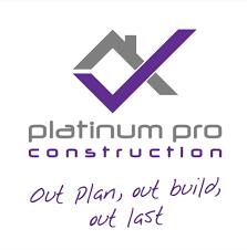 Platinum Pro Construction
