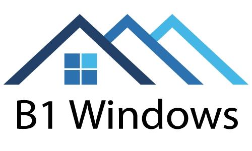 B1 Windows
