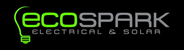 Electrician Gawler - Eco Spark Electrical & Solar