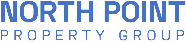 North Point Property Group