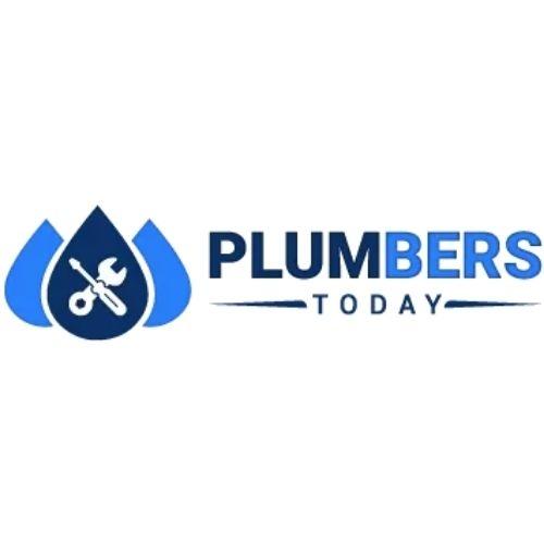 Plumbers Today