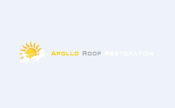 Apollo Roof Restoration
