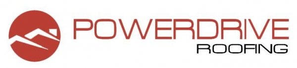 Powerdrive Roofing