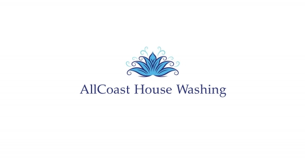 All Coast House Washing - Pressure Cleaning Central Coast