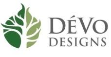 Devo Designs