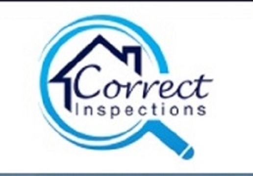 Correct Inspections