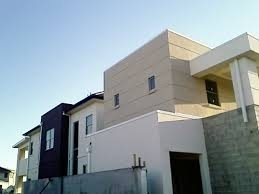 Blue House Constructions Hebel Installers