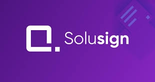 Solusign