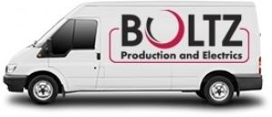 Boltz Electrical Contractors