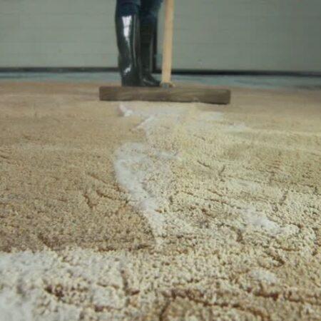 Carpet Cleaning Morphett Vale