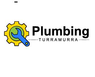 PLumbing Turramurra